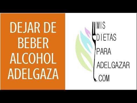 Los grupos el tratamiento de los alcohólicos