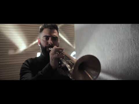 Sebastián Greschuk - Lluvia Eterna online metal music video by SEBASTIÁN GRESCHUK