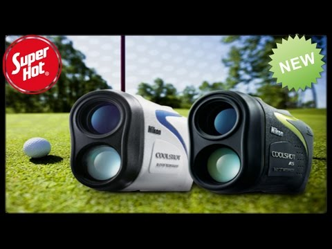 Top 10 Best Golf Rangefinder in the Market (New and Hot)