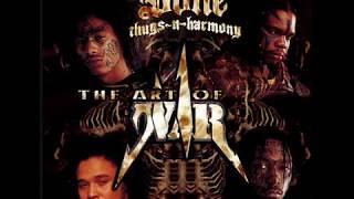 Gambar cover Bone Thugs~n~Harmony - The Art of War (World War 1&2) Full Album