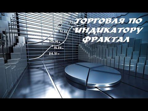 Анализ опционов видео