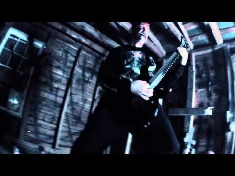 "Bloodsoaked - ""No God"""