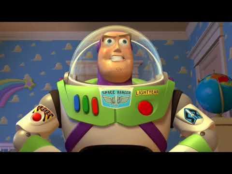 My Captain Underpants Trailer