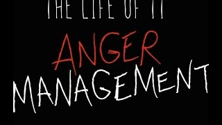 "The Life Of TT ""Episode 2 Anger Management"" #HD"