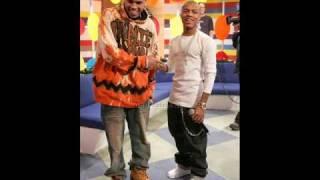 Picture Perfect- Chris Brown (lyrics)