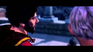 VideoImage1 Total War: ATTILA - The Last Roman Campaign Pack
