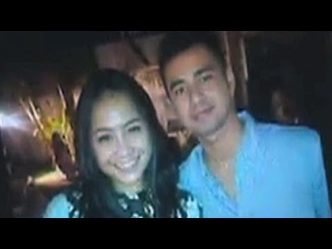 Siapa Sesungguhnya Sosok Nagita Slavina - Intens 19 Januari 2014
