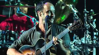 Dave Matthews Band Summer Tour Warm Up - Warehouse 7.23.13