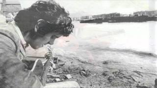 Gordon Wiseman - Celeste (Donovan)