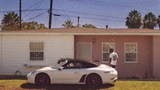 Dom Kennedy - Let the Money Burn (Los Angeles Is Not for Sale Vol. 1)