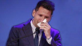 Los 10 peores errores de los futbolistas en vivo