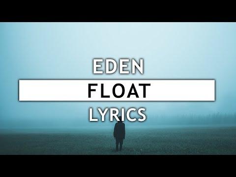 Album: EDEN – vertigo (iTunes)