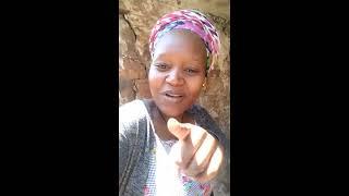 Mmatshepo Mazibuko's media