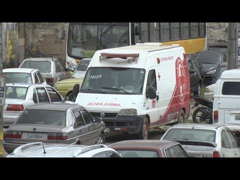 Após áudio de presidente da Câmara de Friburgo vazar, crise com Cruz Vermelha continua