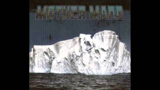 Mother Mars - The Path