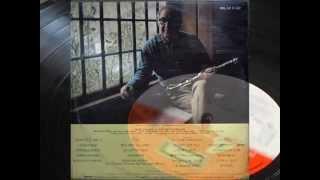 08 Oh Lady Be Good - Benny Goodman