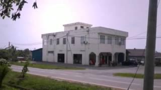 preview picture of video 'Shop Lot Taman Paya Mengkuang Masjid Tanah Melaka Property Luke Lim: 012-346 2188'