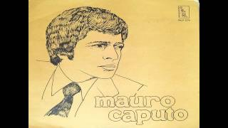 MAURO CAPUTO   T'ASPETTO