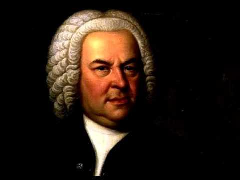 минус для шутки Баха в темпе 100,   minus for joke Bach pace 100