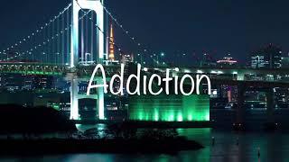 【Nightcore】David Guetta, Bebe Rexha & J Balvin - Say My Name (Afrojack & Chasner Remix)