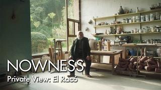 Inside Ceramicist And Artist Joan Gardy-Artigass Farmhouse Studios