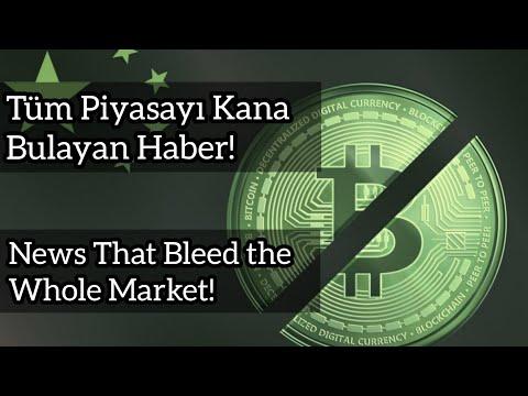 Crypto maržos prekyba