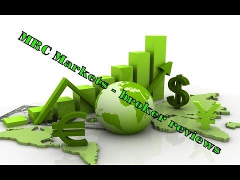 Срочно заработать деньги в интернете без вложений