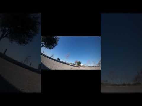 immersion-vortex-150-mini-acro-crashing