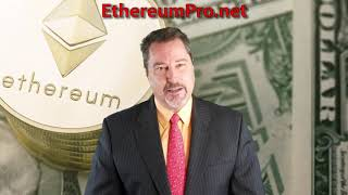 Should I Buy Ethereum Best Way to Invest in Ethereum