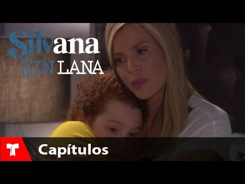 Rich In Love   Episode 66   Telemundo English