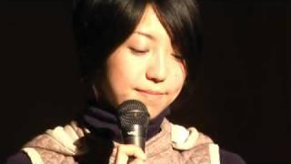 息子への手紙~愛のカタチ by AKIRA&GEN