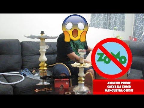 Chiarificazione fumante smessa di un organismo durante giorni
