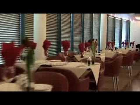 Hotel Southwark Rose