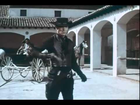 Image result for Requiem per un Gringo