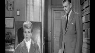 """Doris Day, """"Bewitched, Bothered & Bewildered"""""""