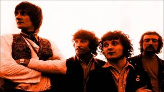 Peter Green's Fleetwood Mac - I Believe My Time Ain't Long (Peel Session)