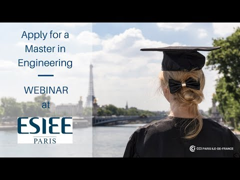 mp4 Industrial Engineering In France, download Industrial Engineering In France video klip Industrial Engineering In France