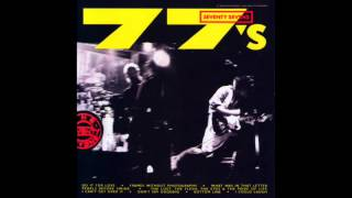 "77s ""Do It For Love"""