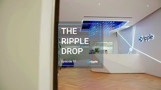 The Ripple Drop - Episode 7