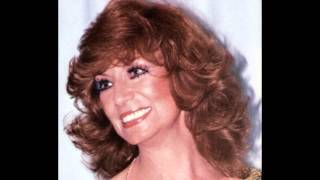 ♥ ♫ ♪ Dottie West: Are You Happy Baby? HQ ♥ ♫ ♪