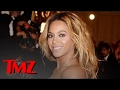 Beyonce -- Pregnant With Her Second? - YouTube
