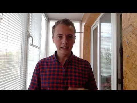 Делаем онлайн: Приворот - Как узнать есть ли приворот и как снять приворот   Артур Рукавишников