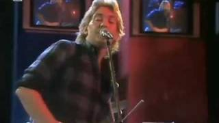 "Chris Rea ""Candles"""