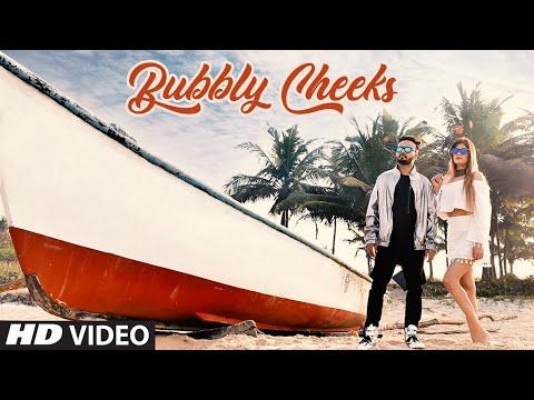 New Punjabi Songs 2019   Bubbly Cheeks