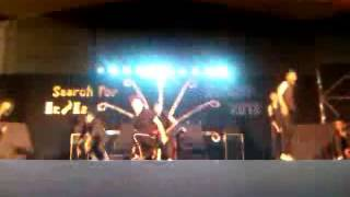 bsu dance troupe hiphop @search of mascuf 2012