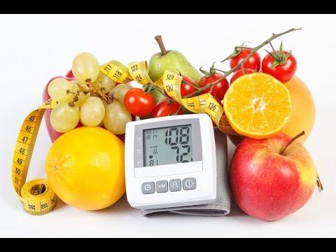 Dicas cardiologista e hipertensão