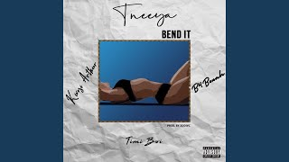 Bend It (feat. B4bonah, Timiboi & Kwesi Arthur)