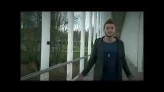 Dj Tekcan Ft. Aykut Keskin   Ömre Bedel Klip 2015 (Remix)