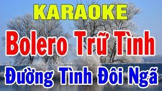 karaoke-nhac-vang-bolero-tru-tinh-hoa-tau-lien-khuc-nhac-song-duong-tinh-doi-nga-trong-hieu