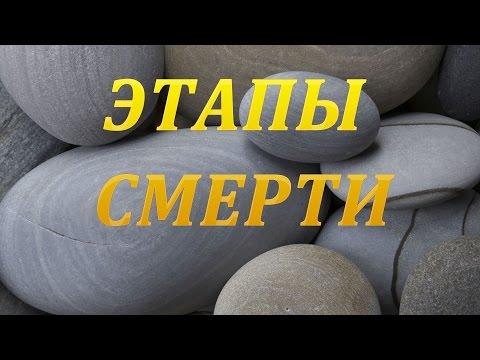 Камни в печени и её лечение